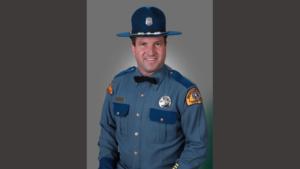 Un policía del estado de Washington muere en una avalancha en el condado de Kittitas