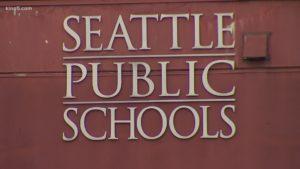 Read more about the article Las Escuelas Públicas de Seattle retrasan las clases presenciales en medio de negociaciones sindicales