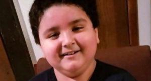 Read more about the article ¡Niño de 9 años sin síntomas muere de COVID en 24 horas!