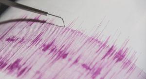 El sistema de alerta de terremotos ShakeAlert llegará a Washington en mayo