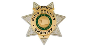 El capitán de los Sheriff del condado de King fue suspendido por un día por publicación ofensiva en Facebook sobre adolescentes de color