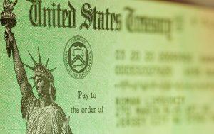 Read more about the article Los pagos mensuales del Crédito Tributario por Hijos comenzarán a implementarse el 15 de julio. Esto es lo que los padres deben saber