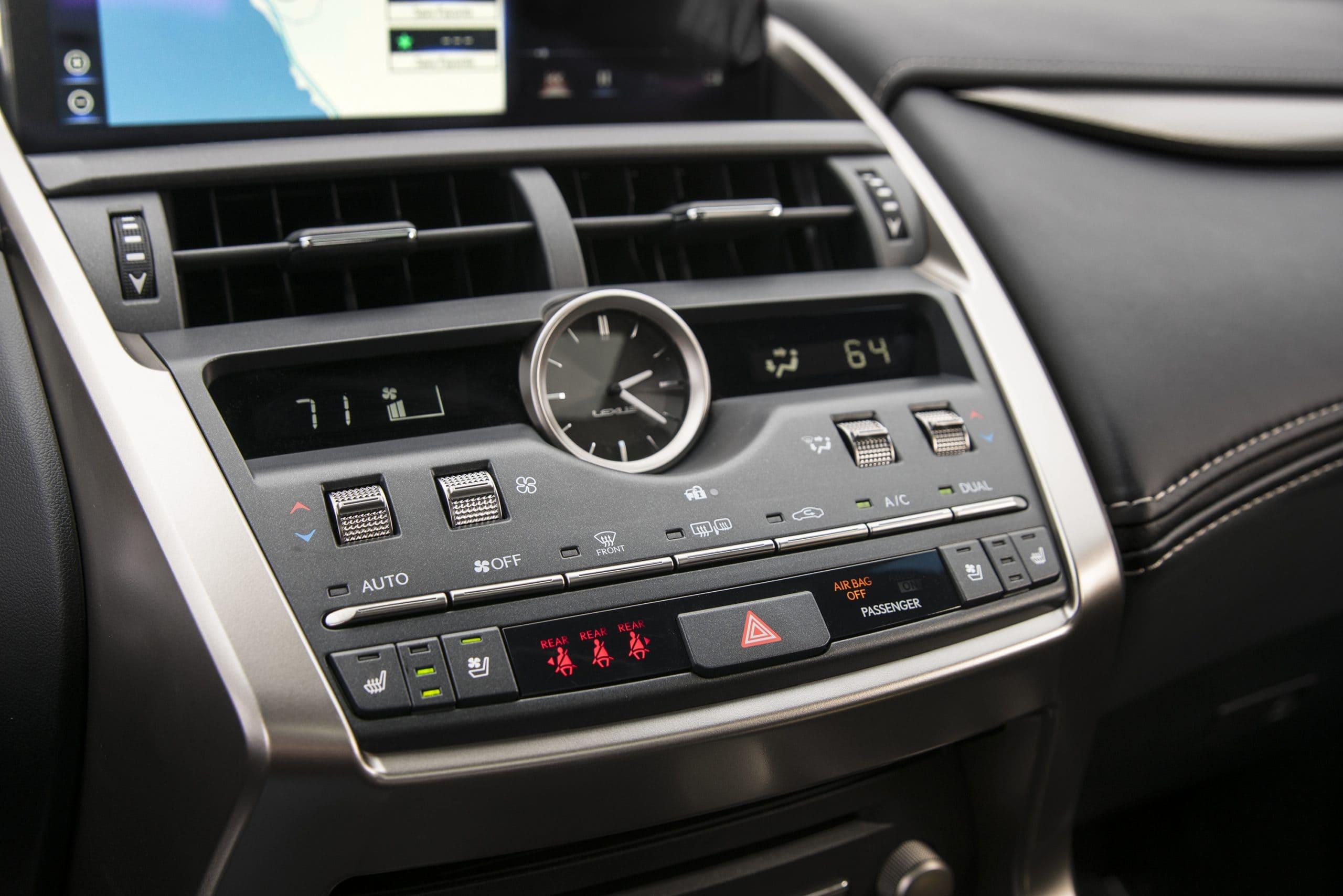 2021_Lexus_NX300_031-scaled