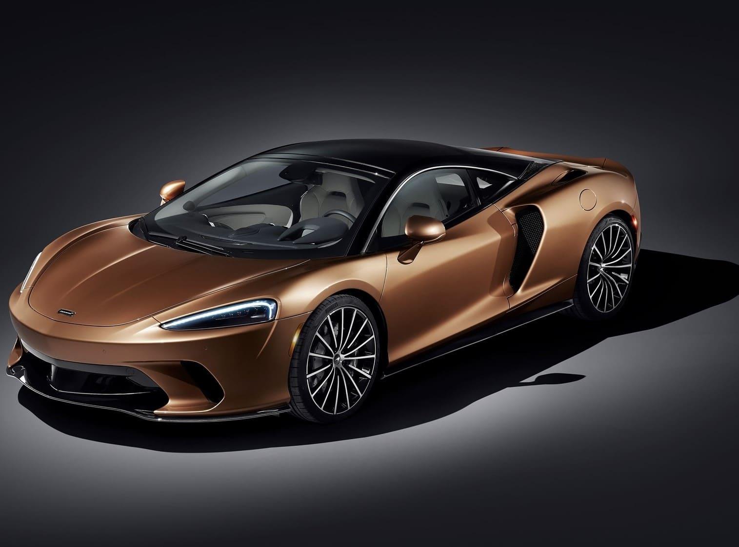 McLaren-GT-2021-12