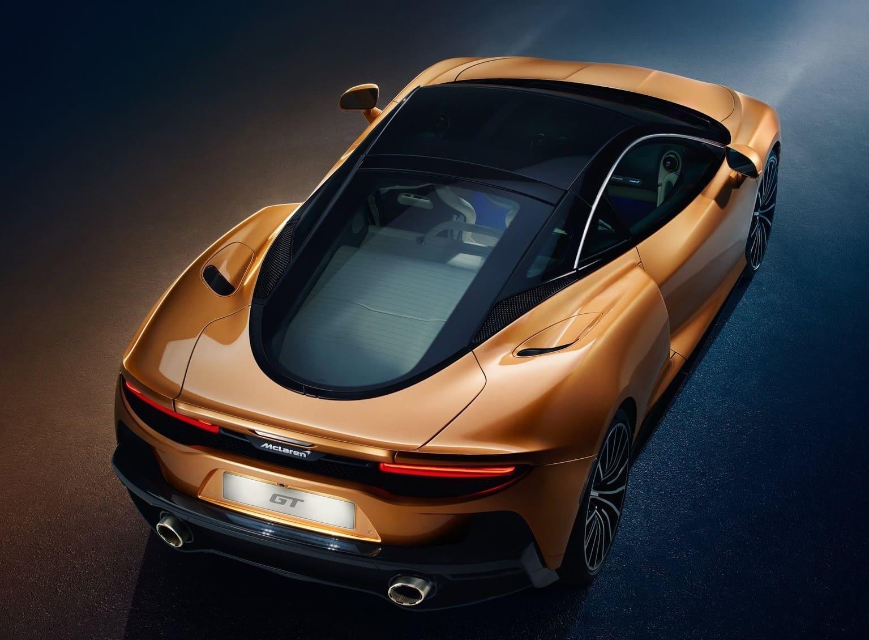McLaren-GT-2021-14