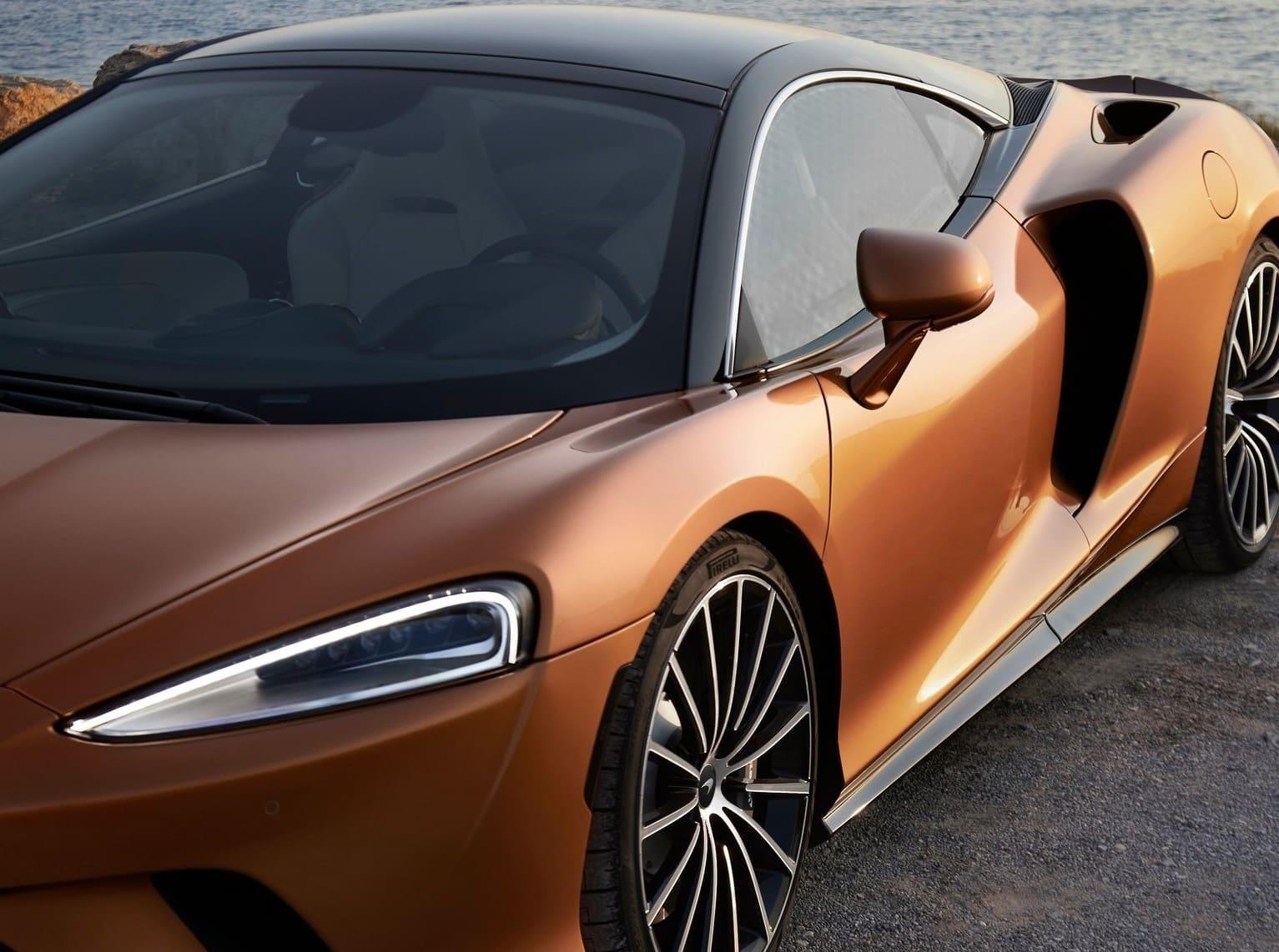 McLaren-GT-2021-16