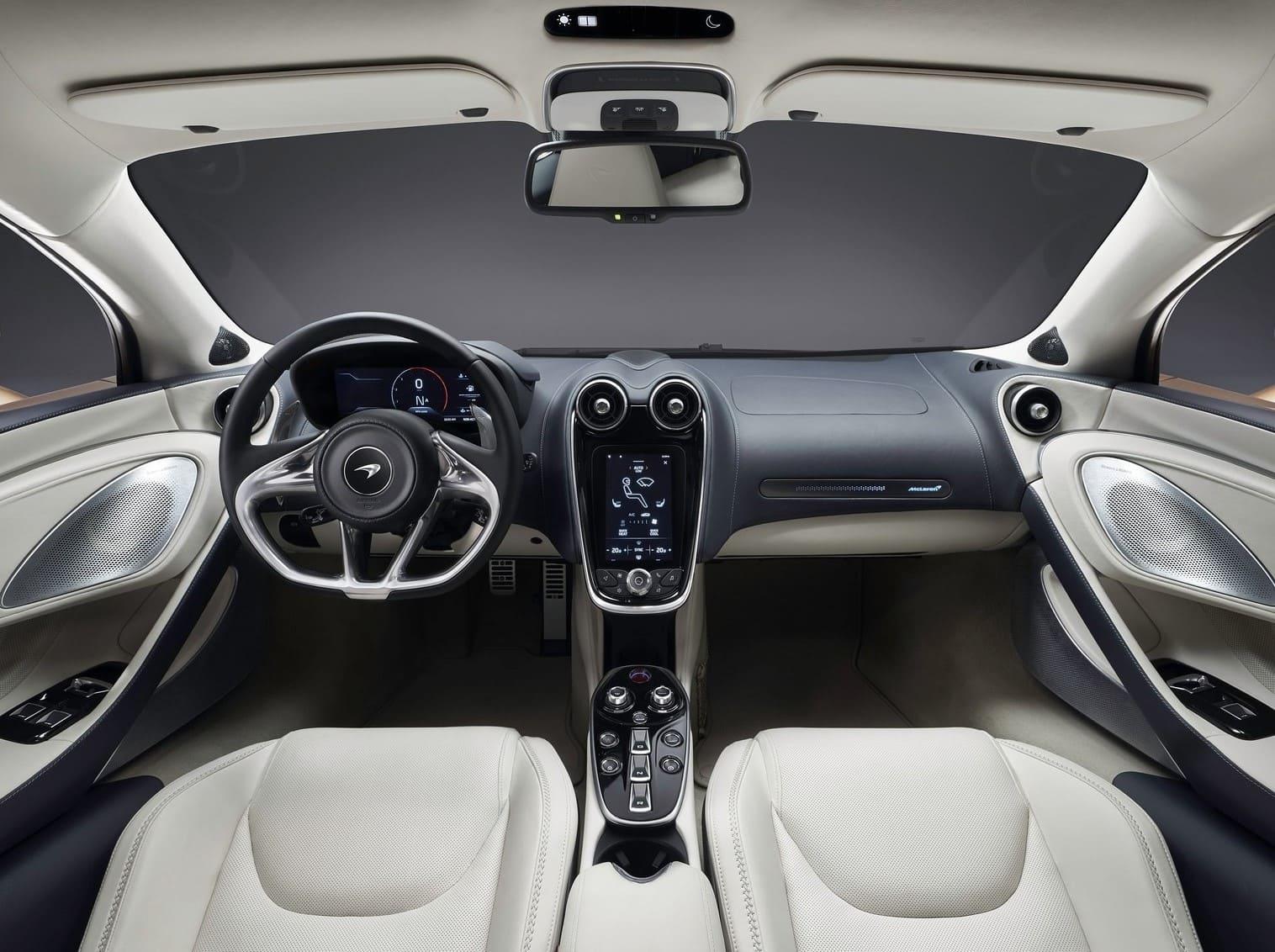 McLaren-GT-2021-3