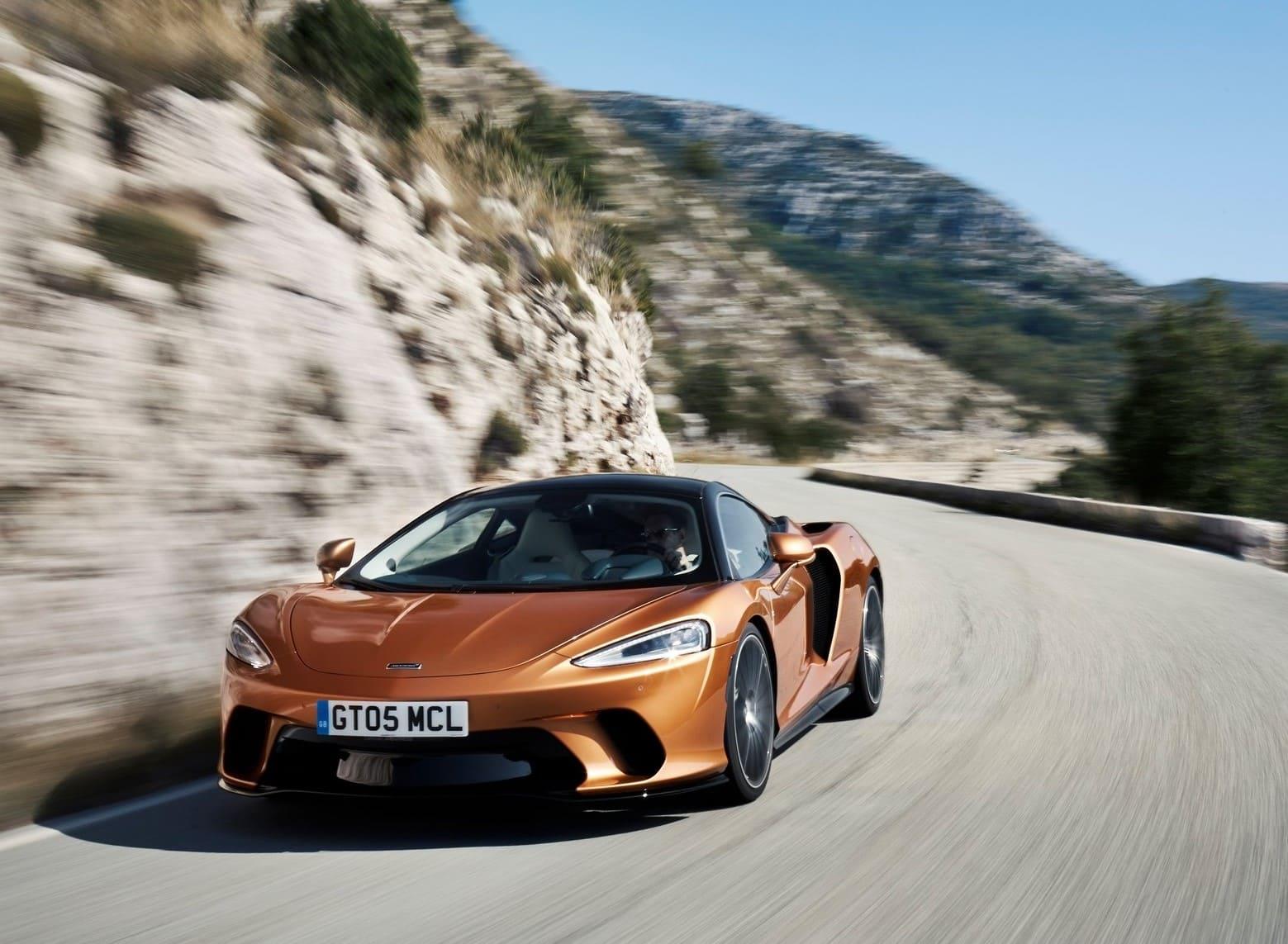 McLaren-GT-2021-4