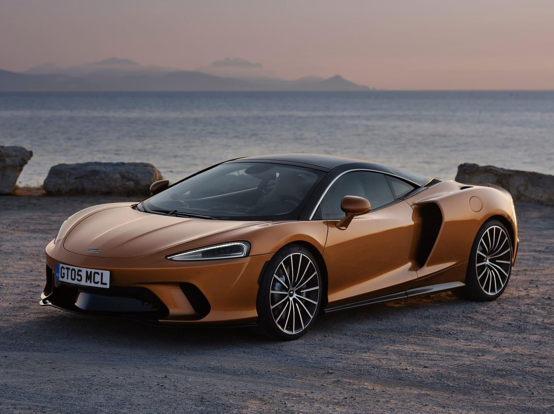 McLaren-GT-2021-5