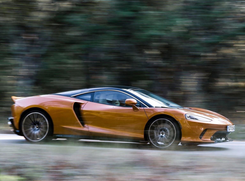 McLaren-GT-2021-6