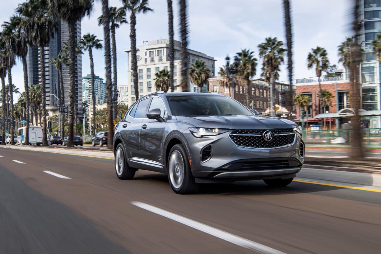 2021-Buick-Envision-Avenir-035