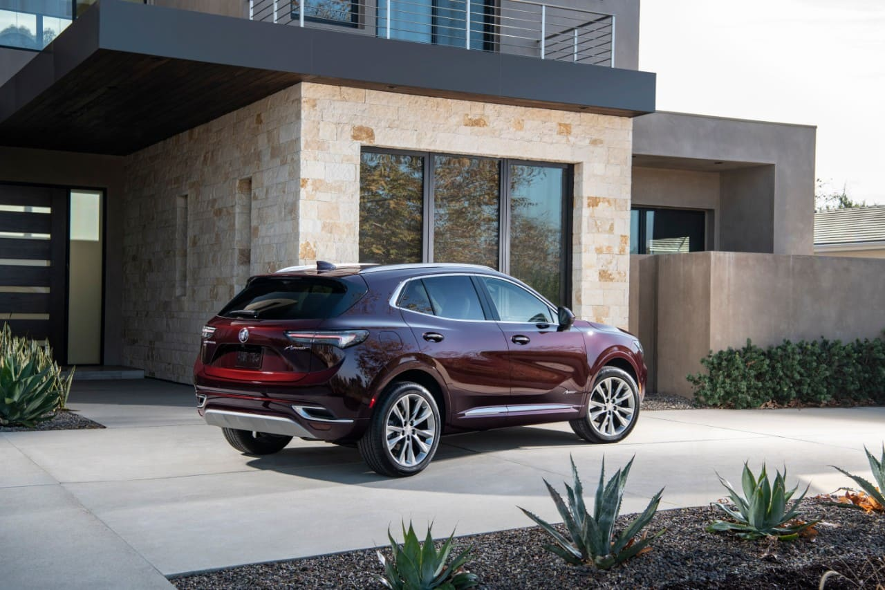 2021-Buick-Envision-Avenir-038