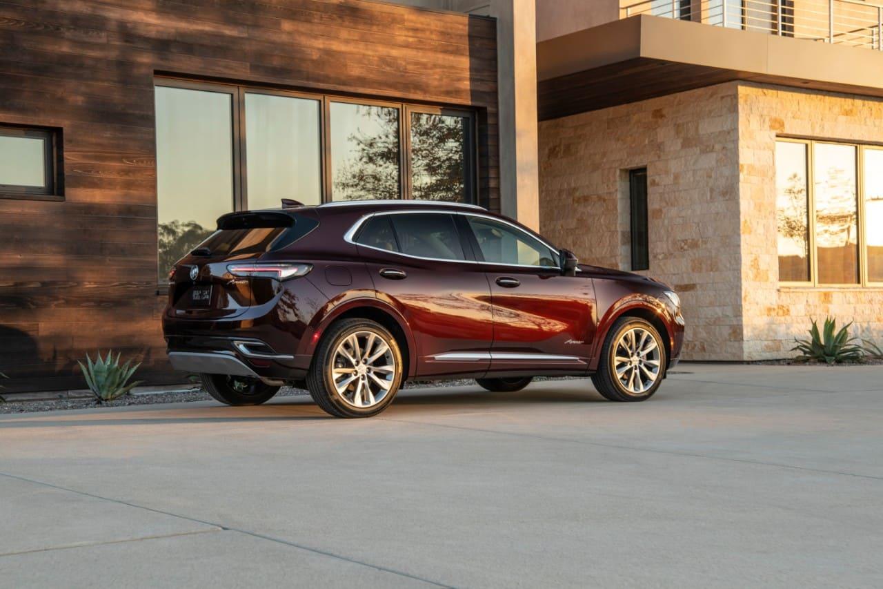 2021-Buick-Envision-Avenir-039