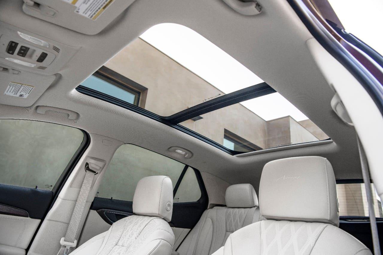 2021-Buick-Envision-Avenir-051