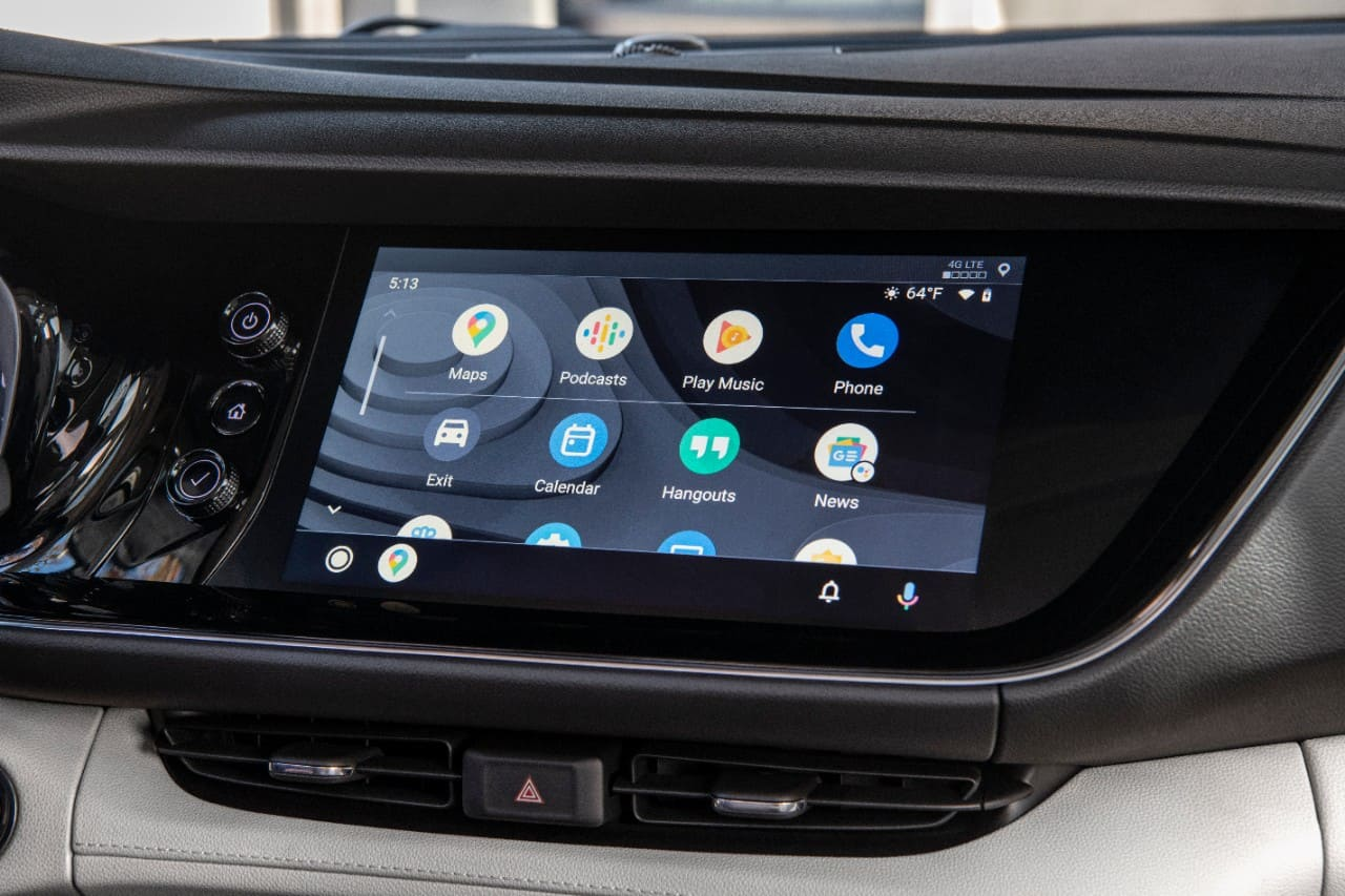 2021-Buick-Envision-Avenir-066