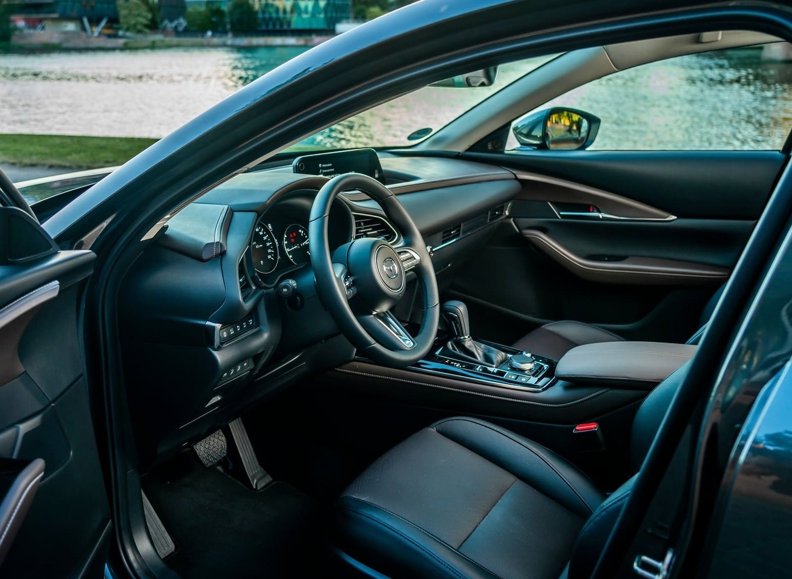 2021 Mazda CX-30 2.5 Turbo_p