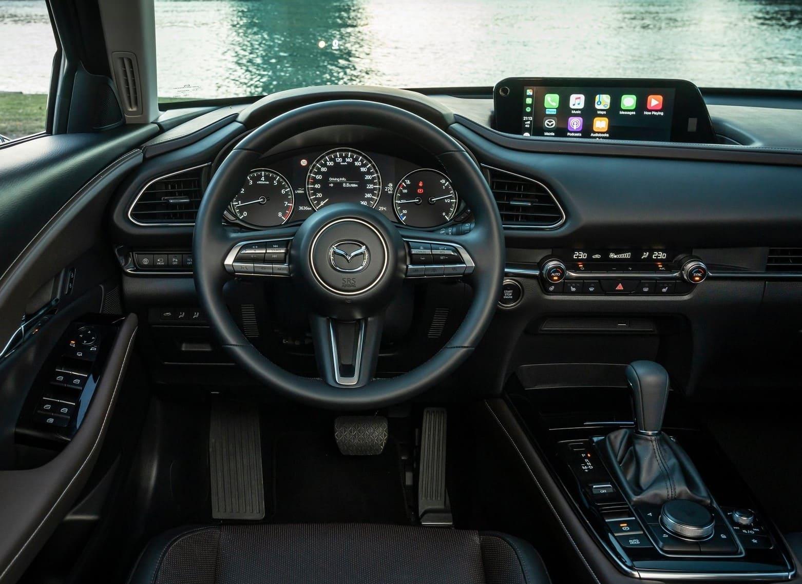 2021 Mazda CX-30 2.5 Turbo_r