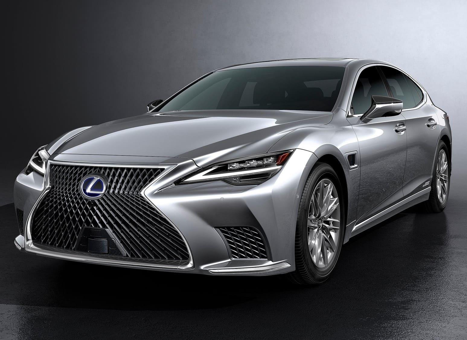2021_Lexus_LS-500_F-Sport_Atomic_Silver_008-scaled