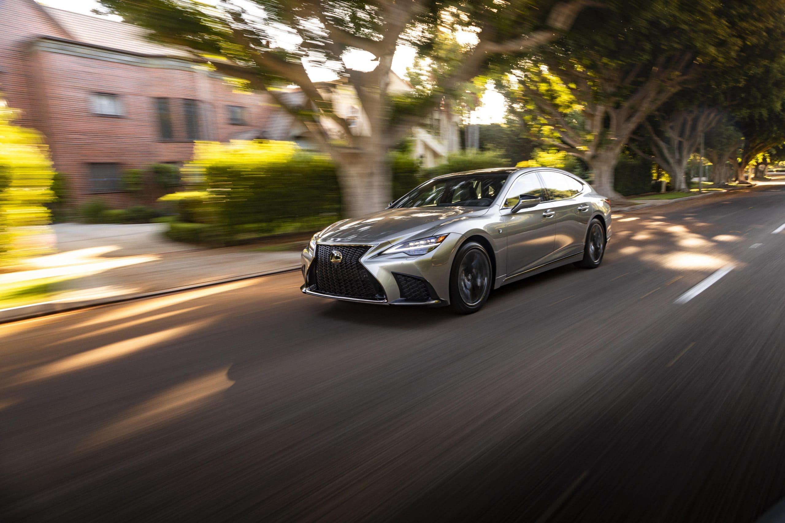 2021_Lexus_LS-500_F-Sport_Atomic_Silver_010-scaled