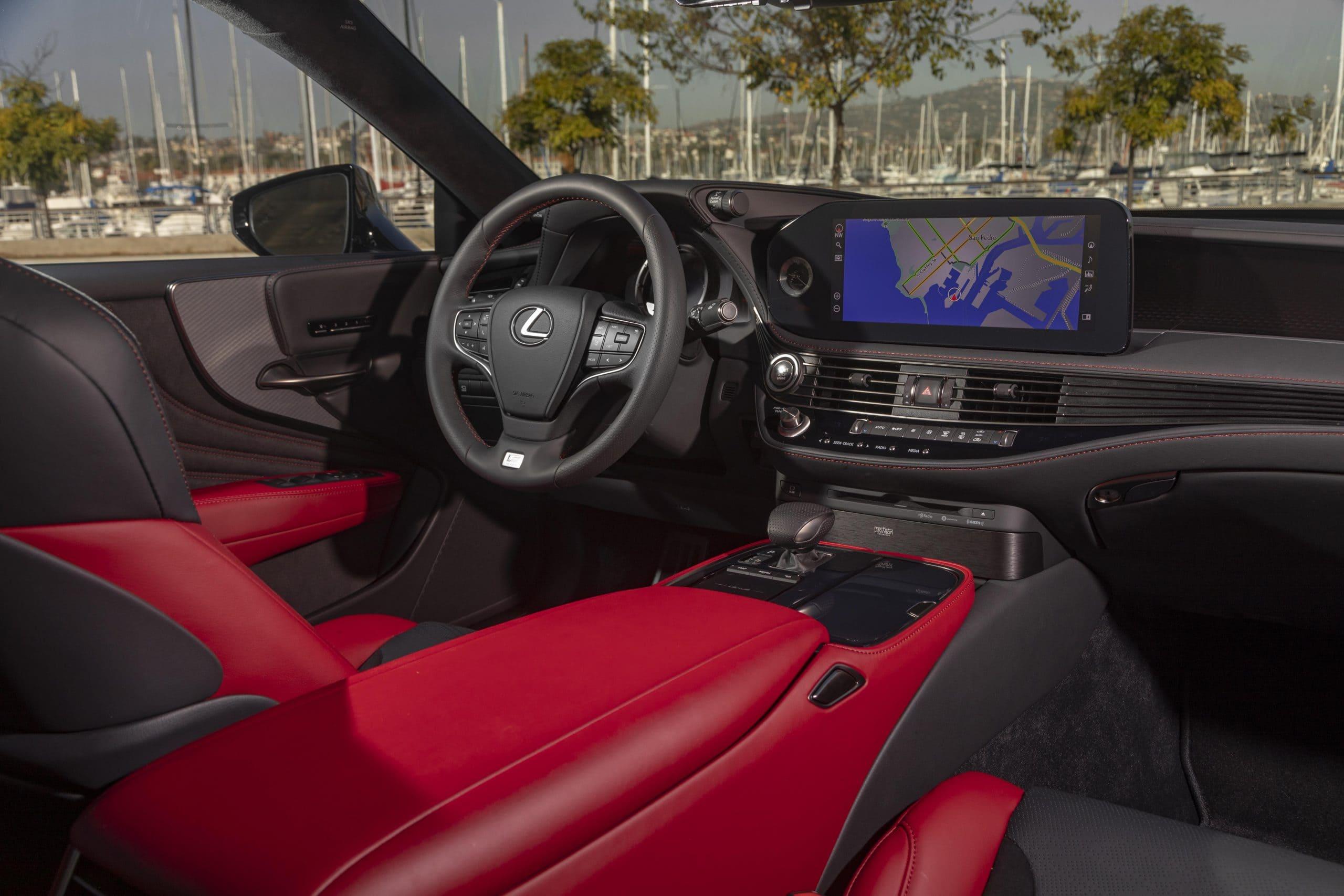 2021_Lexus_LS-500_F-Sport_Atomic_Silver_014-scaled