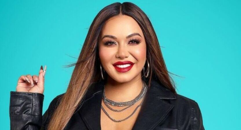 """Read more about the article CHIQUIS """"INVENCIBLE"""""""