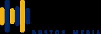Logo LRDS Black2