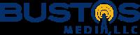logo-1024x257-300x75