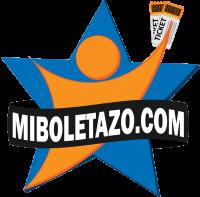 logo-miboletazo